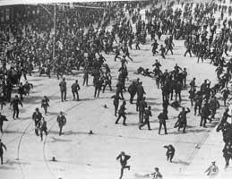 1913lockout
