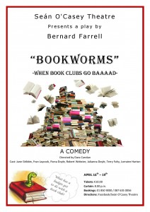 Bookworms_Flyer