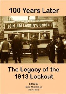 legacyofthe1913lockout_booklaunch