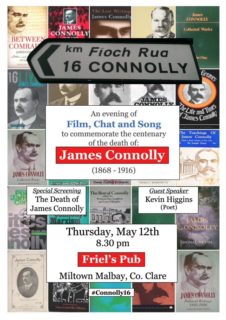 Connolly Poster_Final_Online