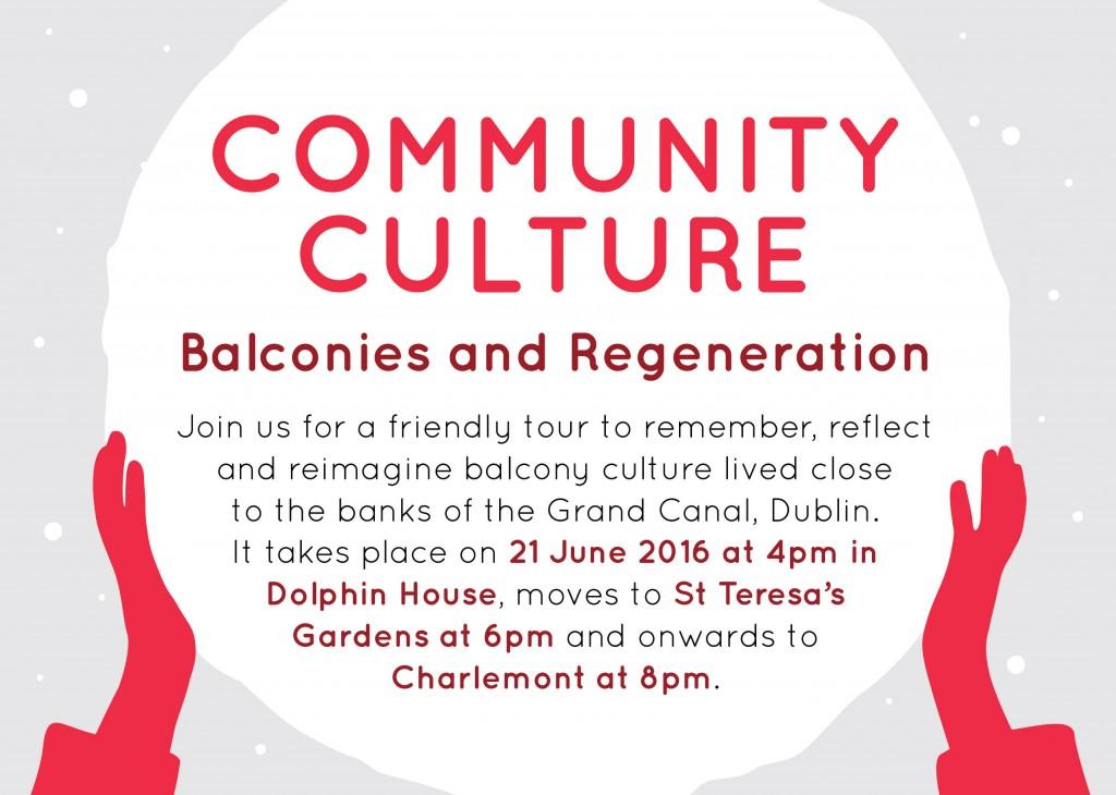 Balconies and   Regeneration_invitation-1 (1)