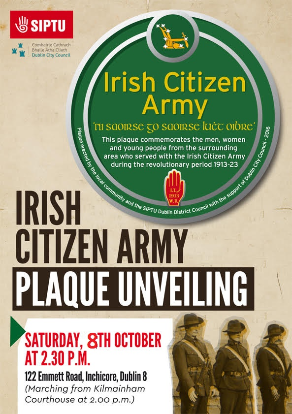 irish-citzen-army-poster-1