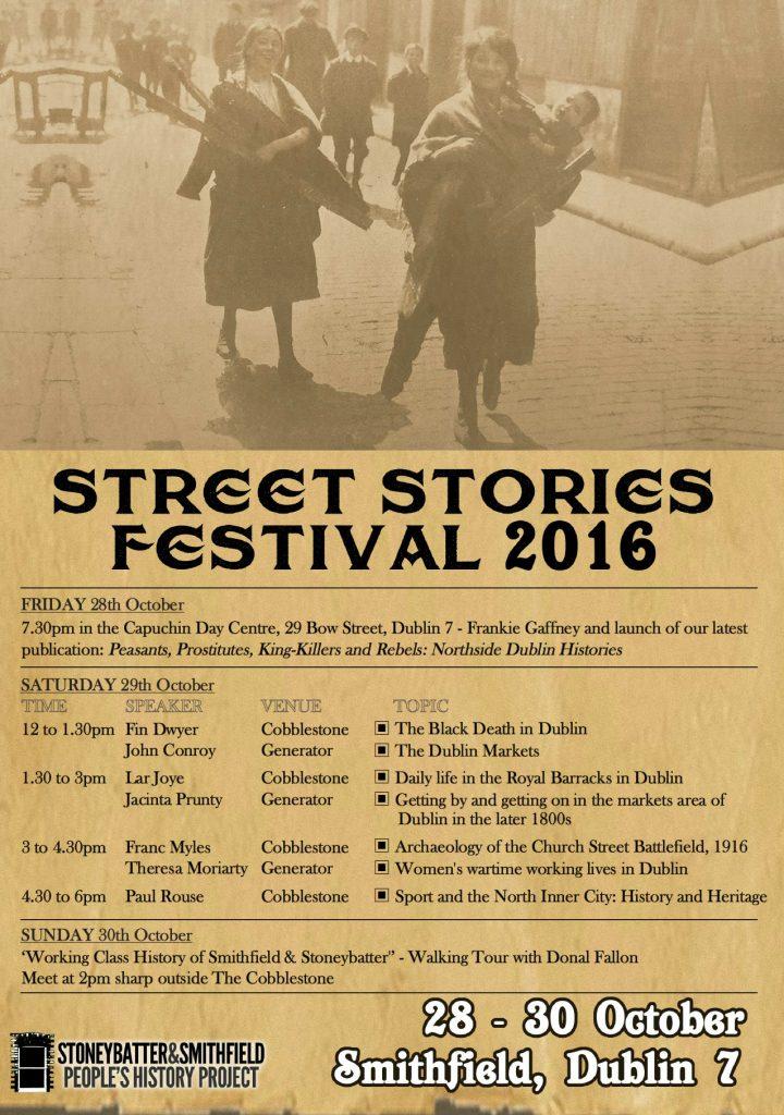 street-stories-festival-2016