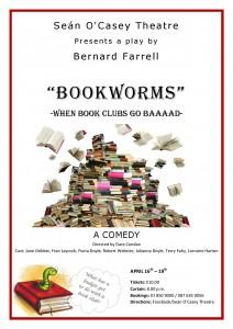 Bookworms_Flyer