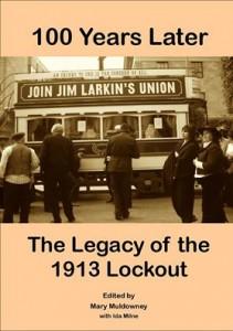 legacyofthe1913lockout_booklaunch