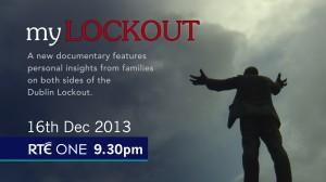 RTE TV Documentary